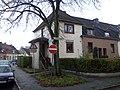 Oslebshausen, 28239 Bremen, Germany - panoramio (4).jpg