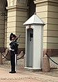 Oslo, Hans Majestet Kongens Garde (1).jpg