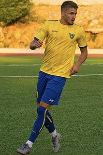 Majed Osman Association football player