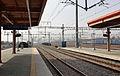 Osong Station Platform Chungbuk Line.jpg