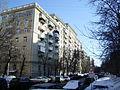 Ostryakova street 6.jpg