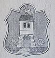 Ottův slovník naučný - obrázek č. 3152.JPG