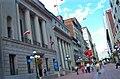 Ottawa Sparks Street.jpg