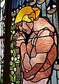Otto-Wagner-Kirche Glasfenster 01.jpg