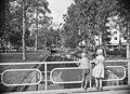 Otto Karhi Park Oulu 195707 02.jpg