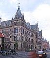 Oud conservatorium Amsterdam.jpg
