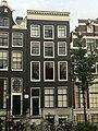 Oudezijds Voorburgwal 109 Amsterdam.jpg