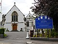 Our Lady and St Thomas of Canterbury, Harrow 03.jpg