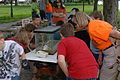 Outdoor education STEMs into great learning opportunity 130502-A-EO110-012.jpg