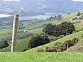 Outside Christchurch New Zeeland (2004). - panoramio.jpg