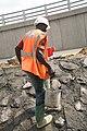 Ouvrier travaux publics 08.jpg