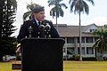 Over a half century of service honored at celebration of service 150320-A-ET795-202.jpg