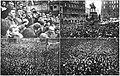 Overthrow of Austrian rule in Prague.jpg