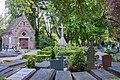 Overzicht begraafplaats Drieboomlaan, Hoorn.jpg