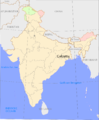 Overzichtskaart Calcutta.PNG