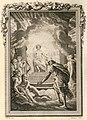 Ovide - Métamorphoses - I - Phaéton.jpg