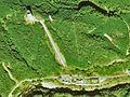 Owase II power station survey 1976.jpg