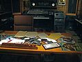 Owen Bradley's studio.jpg