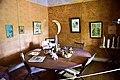 Owl House, Nieu-Bethesda, Eastern Cape, South Africa (20510681565).jpg