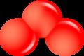 Ozongassmolekyl.png