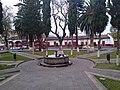 Pátzcuaro, Michoacán en Diciembre 2019 008.jpg