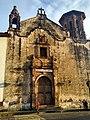 Pátzcuaro, Michoacán en Diciembre 2019 064.jpg