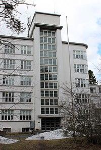 Päivärinne Sanatorium 20120506 01.JPG