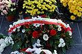 Père-Lachaise - Funeral arrangements 02.jpg