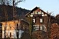 Pörtschach Winklern Winklerner Strasse 30 Villa SW-Ansicht 08032010 4813.jpg
