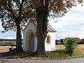 Pürkwang-prasterkapelle.jpg