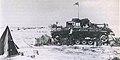 P-III tank in Africa April 1942.jpg