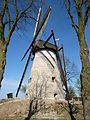 P1000379 Ochtrup Bergmühle 05.jpg