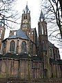 P1040667 copyO.L.V. van Lourdeskerk.jpg