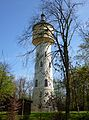 P1120360 Gronau Wasserturm 03.jpg
