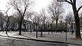 P1170256 Paris XIV place Jacques-Demy rwk.jpg