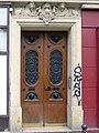 P1170961 Paris III bd Beaumarchais n°96 rwk.jpg