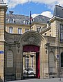 P1200669 Paris Ier hotel Bullion rwk.jpg