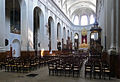 P1280119 Paris IV eglise ND des Blancs-Manteaux nef rwk.jpg