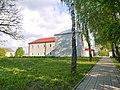 P1610885 Монастир Кармелітів.jpg
