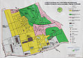 PAN BG Warsaw map 2.JPG