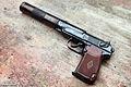 PB pistol (542-12).jpg
