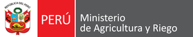 PCM-Agricultura.png