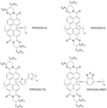 PDI derived polymers.png