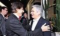 PES-Kongress mit Bundeskanzler Werner Faymann in Rom (12899759693).jpg