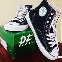 converse shoes wikipedia