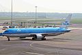 PH-BZM 2 B767-306ER KLM AMS 09MAY06 (6762968619).jpg