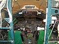 PH-TRO-Caravelle-Nose-Aviodrome.JPG