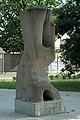 PL-PK Mielec, rzeźba Pierwsza Miłość - (Bronisław Kubica) 2016-07-23--16-58-58-001.jpg