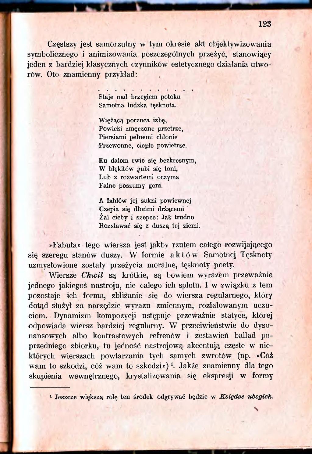 Stronapl Twórczość Jana Kasprowiczadjvu128 Wikiźródła