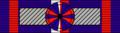 POL Krzyż Komandorski Powstania Poznańskiego Czerwca 1956 r. BAR.png